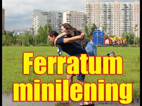 Ferratum Minilening - Hoe start je een aanvraag?